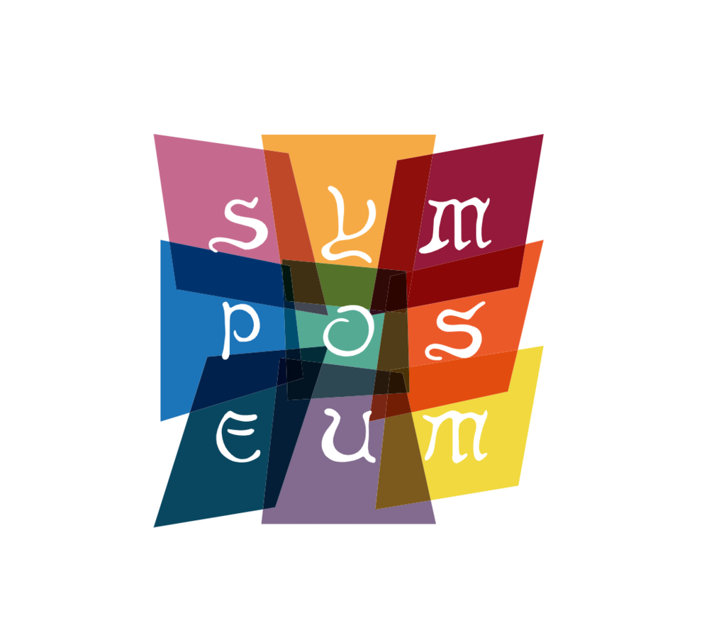 Contribute to Symposeum - A publication of The Dial community, Symposeum is a quarterly magazine by and for rational optimists.